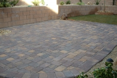 customer pictures #1 028